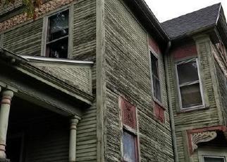 Casa en Remate en Monmouth 61462 S B ST - Identificador: 4379881596