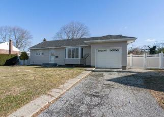 Casa en Remate en Commack 11725 FERN DR - Identificador: 4379884664