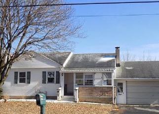 Casa en Remate en Easton 18040 BANGOR RD - Identificador: 4379891215