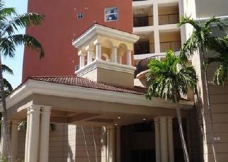 Casa en Remate en North Miami Beach 33160 N BAY RD - Identificador: 4379898229