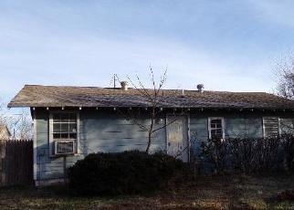 Casa en Remate en Newcastle 73065 S COUNTRY CLUB RD - Identificador: 4379899552