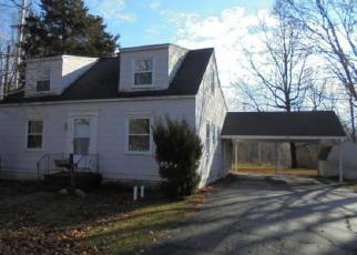 Casa en Remate en Adrian 49221 ROGERS CT - Identificador: 4379908752