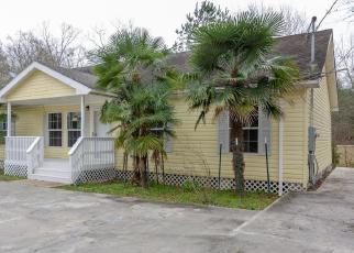Casa en Remate en Springfield 70462 ELM ST - Identificador: 4379914440