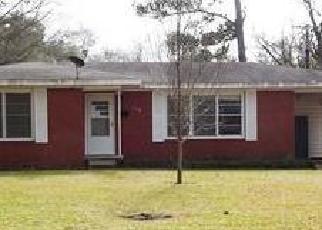 Casa en Remate en Lufkin 75904 VINE DR - Identificador: 4379916182