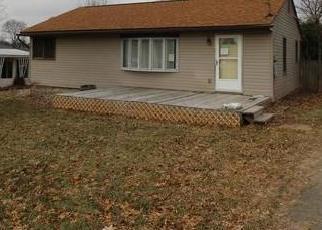 Casa en Remate en Parkersburg 26101 26TH AVE - Identificador: 4379943793