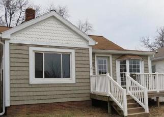 Casa en Remate en Evansville 47711 E PARKLAND AVE - Identificador: 4379948603