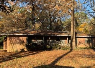 Casa en Remate en Crossett 71635 N SIVILS ST - Identificador: 4379951223