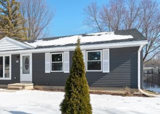 Casa en Remate en Lansing 48911 SUNDERLAND RD - Identificador: 4379956934