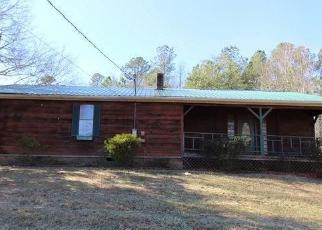 Casa en Remate en Crane Hill 35053 COUNTY ROAD 310 - Identificador: 4379958230
