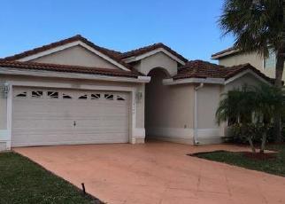 Casa en Remate en Boca Raton 33498 CORAL SANDS WAY - Identificador: 4379960876