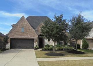 Casa en Remate en Fulshear 77441 ROLLINGWOOD OAK LN - Identificador: 4379978382