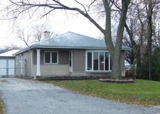 Casa en Remate en La Grange 60525 9TH AVE - Identificador: 4379981897