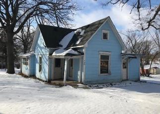 Casa en Remate en Stover 65078 N OAK ST - Identificador: 4379985835