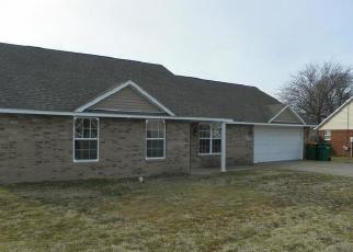 Casa en Remate en Springdale 72764 JOY CAROL LOOP - Identificador: 4379989327