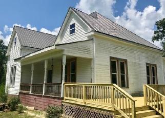 Casa en Remate en Goshen 36035 COUNTY ROAD 2201 - Identificador: 4379993267