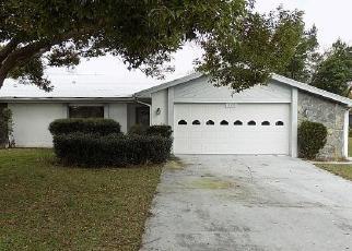 Casa en Remate en Spring Hill 34606 BEACH RD - Identificador: 4379995466
