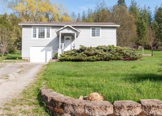 Casa en Remate en Pinehurst 83850 BELAIR DR - Identificador: 4379996341