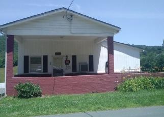 Casa en Remate en Stanardsville 22973 DYKE RD - Identificador: 4380003344