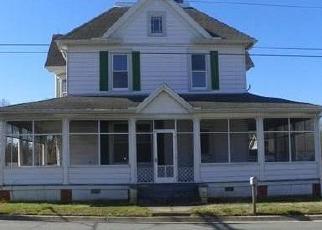 Casa en Remate en Hallwood 23359 TAYLOR ST - Identificador: 4380022621