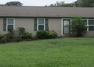 Casa en Remate en Ijamsville 21754 THOMPSON DR - Identificador: 4380027889