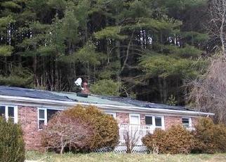 Casa en Remate en Galax 24333 SOAPSTONE RD - Identificador: 4380030953