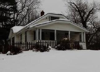 Casa en Remate en Barberton 44203 CLARK MILL RD - Identificador: 4380032699