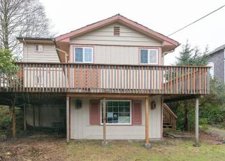 Casa en Remate en Ocean Park 98640 228TH LN - Identificador: 4380035314