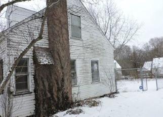 Casa en Remate en Youngstown 44511 HERMOSA DR - Identificador: 4380037509