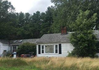Casa en Remate en West Bridgewater 02379 WALNUT ST - Identificador: 4380038383