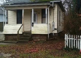 Casa en Remate en Ravenswood 26164 PRESTON ST - Identificador: 4380039255