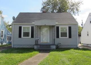 Casa en Remate en Lorain 44052 MCKINLEY ST - Identificador: 4380042776