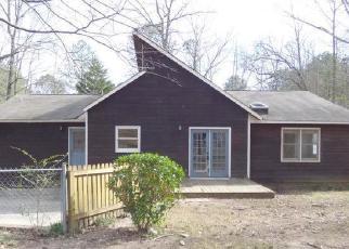 Casa en Remate en Calera 35040 INDIGO LN - Identificador: 4380047136