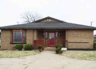 Casa en Remate en Frederick 73542 N 1ST ST - Identificador: 4380055468