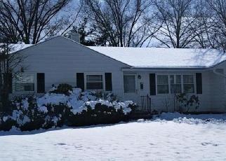 Casa en Remate en Raritan 08869 DANBURY AVE - Identificador: 4380061154