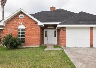 Casa en Remate en Los Fresnos 78566 FM 2893 - Identificador: 4380079557