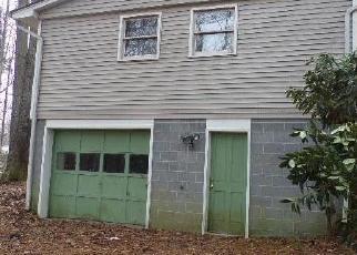Casa en Remate en Flat Rock 28731 BONITA SPRINGS RD - Identificador: 4380083948
