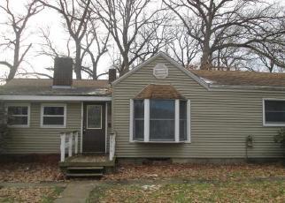 Casa en Remate en Lake Station 46405 VERMILLION ST - Identificador: 4380094446