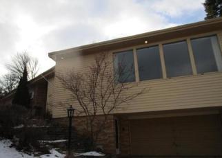 Casa en Remate en Wausau 54403 HIGHLAND PARK BLVD - Identificador: 4380147444