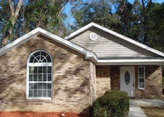 Casa en Remate en Tallahassee 32304 CALLOWAY ST - Identificador: 4380168465