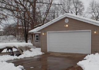 Casa en Remate en Quincy 62301 EDGEWOOD DR - Identificador: 4380219265