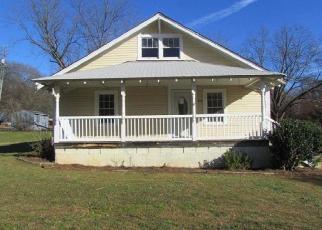 Casa en Remate en Lyman 29365 HAMPTON RD - Identificador: 4380222325