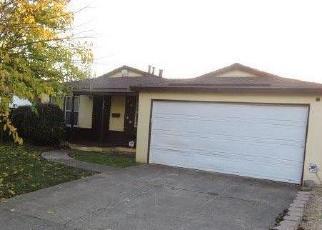 Casa en Remate en Vallejo 94589 SAGE ST - Identificador: 4380227594