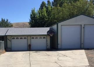 Casa en Remate en Yakima 98903 MEADOW LN - Identificador: 4380232407