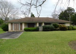 Casa en Remate en West Columbia 77486 HAMILTON ST - Identificador: 4380257371