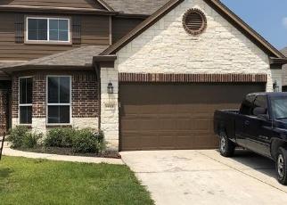 Casa en Remate en Houston 77049 NICKEL PLANK RD - Identificador: 4380272708