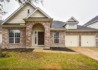 Casa en Remate en Houston 77044 LEAFY SHORES DR - Identificador: 4380274455