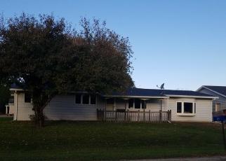 Casa en Remate en Black Creek 54106 ROBIN RD - Identificador: 4380291538
