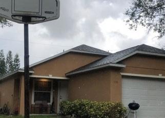 Casa en Remate en Cocoa 32926 MINNIE ST - Identificador: 4380334455