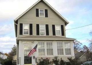 Casa en Remate en Leonardo 07737 LEONARD AVE - Identificador: 4380352408