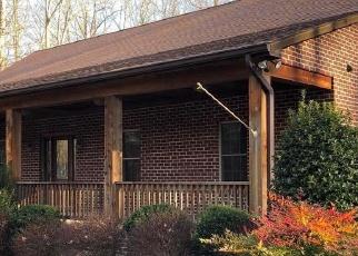 Casa en Remate en Bumpass 23024 WALNUT CT - Identificador: 4380407603